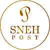 Snehpost: Smart, Smiling, and Healthy Lifestyle Guide!
