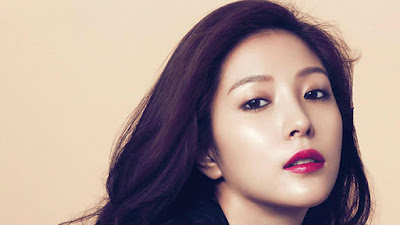 10 Idola K-pop Debut Di Usia Paling Muda