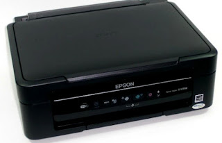 Epson SX235W Review and Download Drivers