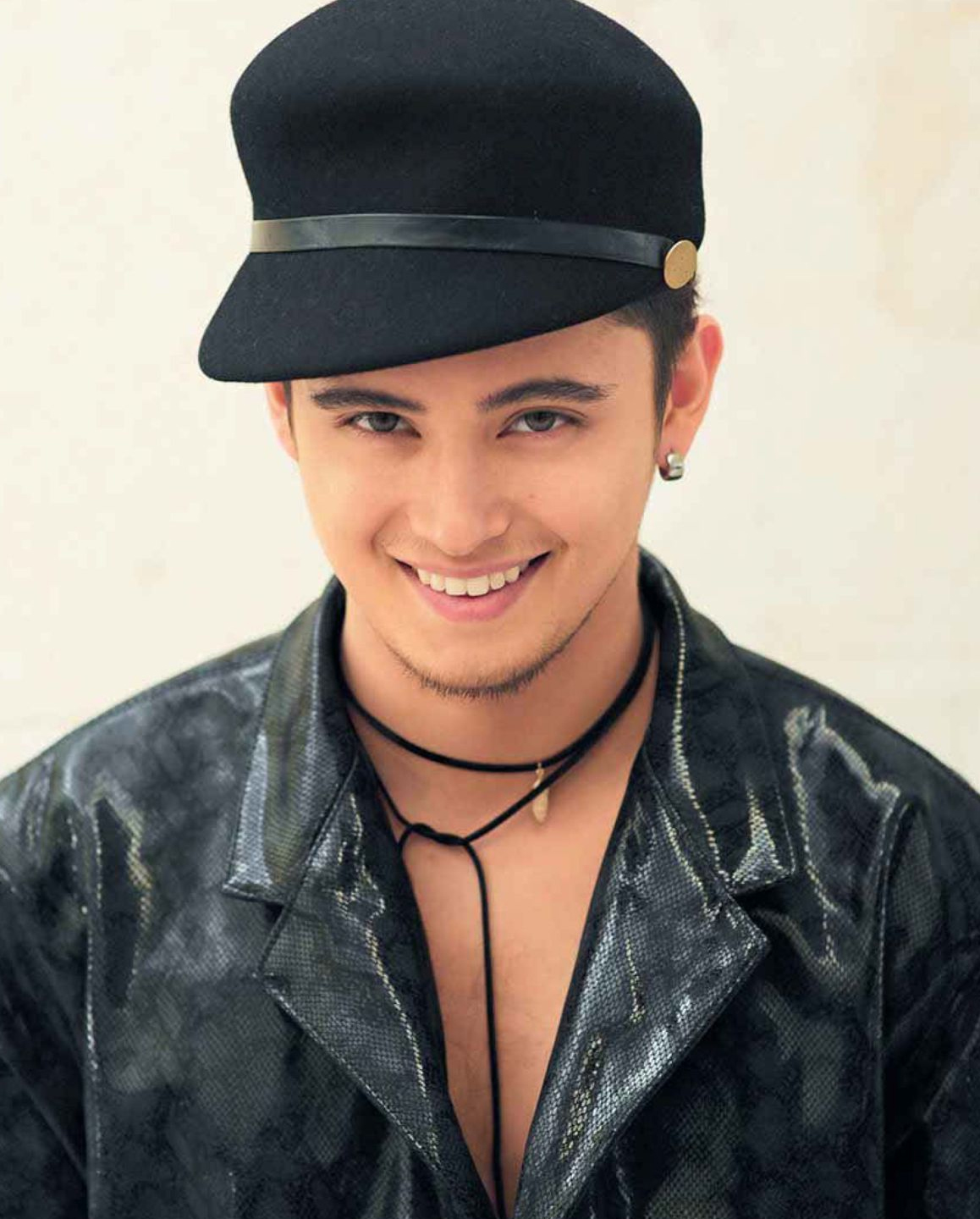 What James Reid Did To Nadine Lustre Will Leave You Speechless!