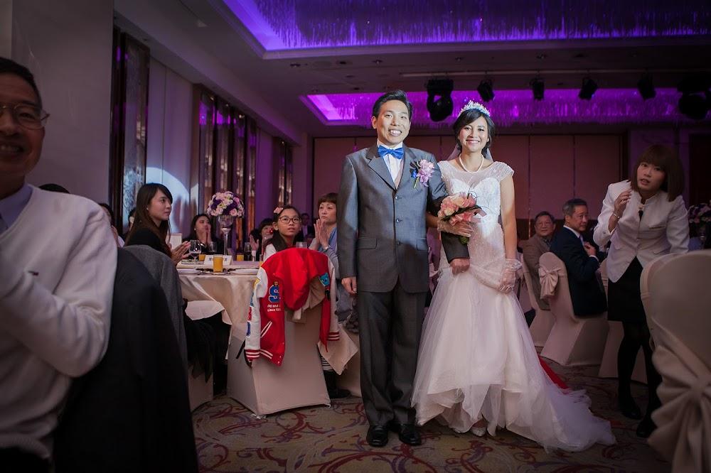 大倉久和 婚攝推薦 婚禮攝影