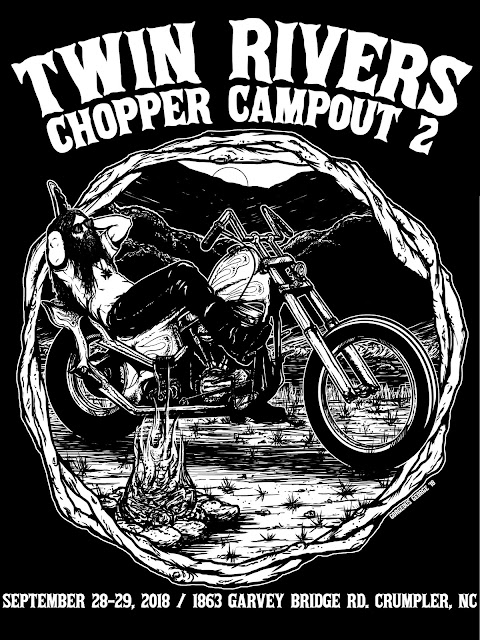 http://www.chopcult.com/event.php?event_id=1399