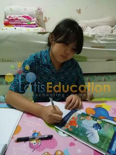 guru les privat bahasa inggris, tips menjadi guru les privat bahasa inggris