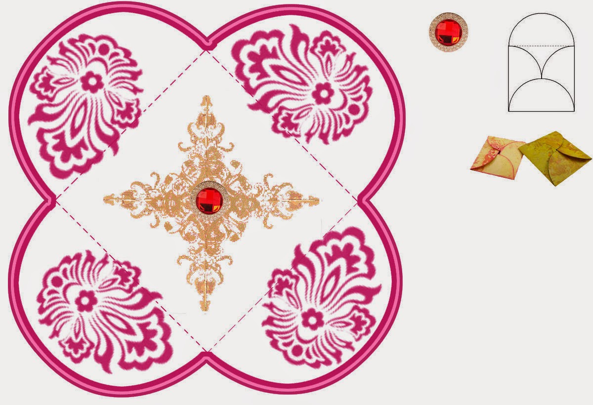 Bollywood Free Printables Oh My Fiesta In English