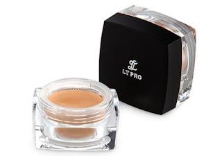 LT Pro Corrective Corrector Cream