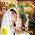 Ria Amelia & Nelson's - Ria Amelia & Nelson's - Pop Indonesia - Album (2009) [iTunes Plus AAC M4A]