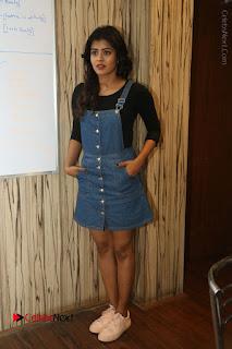 Actress Hebah Patel Stills at Nanna Nenu Naa Boyfriends Movie Interview  0114.JPG