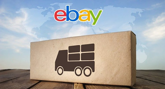 Digital Ebay 101 - - download free udemy paid courses