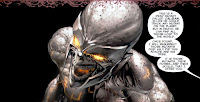 http://www.totalcomicmayhem.com/2015/05/caliban-confirmed-for-x-men-apocalypse.html