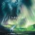 """.@KygoMusic - RELEASES MUSIC VIDEO FOR NEW SINGLE """"STARGAZING"""""""