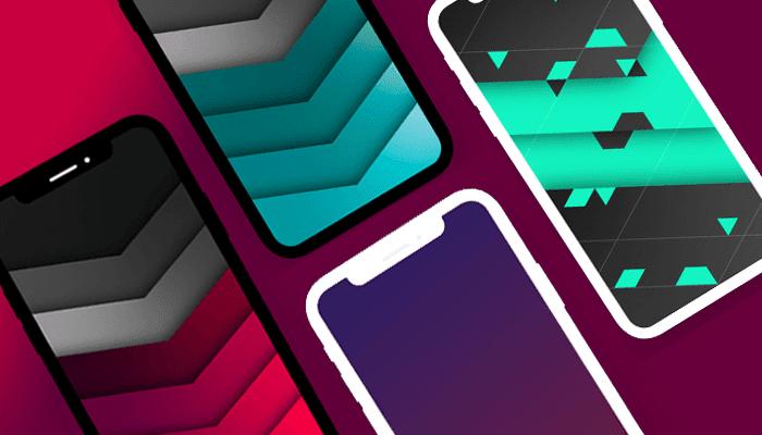 https://www.arbandr.com/2019/03/best-iphone-4K-wallpepers.html
