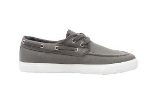 vandeu Sneakers Shoes
