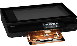 Download HP ENVY 121 Printer Drivers for Windows