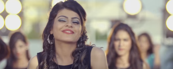 Bottle Return - Miss Pooja, G Garcha Song Mp3 Download Full Lyrics HD Video