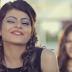 Bottle Return - Miss Pooja, G Garcha Song Mp3 Download Full Lyrics HD Video