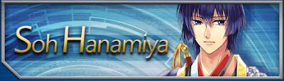 http://otomeotakugirl.blogspot.com/2014/09/shall-we-date-hero-in-love-soh-hanamiya.html