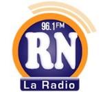 Rn La Radio 96.1 fm Cusco en vivo