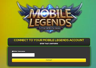 ml merupakan sebuah situs hack diamond mobile legends yang kini menjadi sorotan untuk mendapa Diamond Gratis Mobile Legends Dengan 4younow live/ml Generator Online Mobile Legends