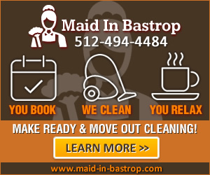 www.maid-in-bastrop.com