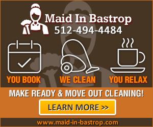 www.maid-in-bastrop.com