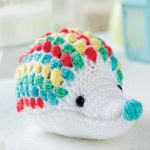 http://www.topcrochetpatterns.com/images/uploads/pattern/hedgehog-toy.pdf