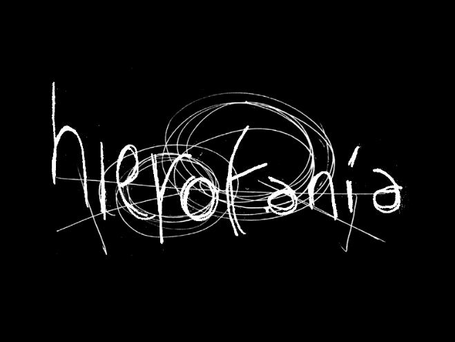 hierofania+title+screen.png