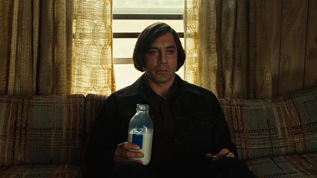 10 Film Terbaik Tentang Narkoba