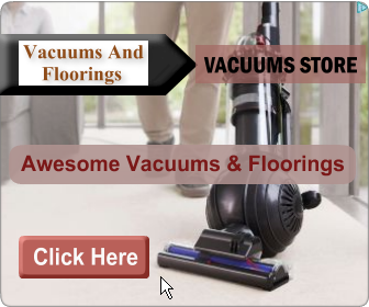 Vacuums And Floorings Store