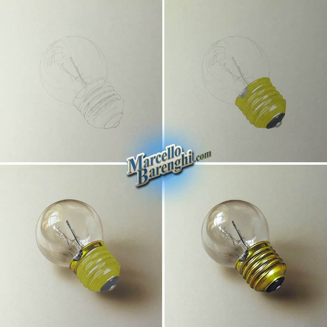 01-Light-bulb-Marcello-Barenghi-Drawings-that-Mirror-Reality-www-designstack-co