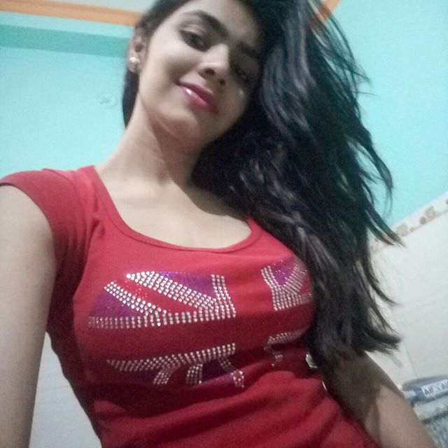 whatsapp online number girl with whatsapp number list of