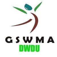 DWDU Surendranagar Recruitment