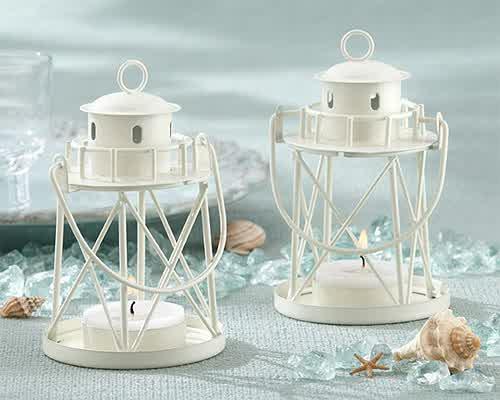 Diy Beach Wedding Centerpieces Lantern Wedding Trend For Brides