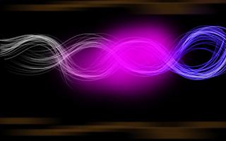 efek-cahaya-photoshop-cara-membuat-efek-cahaya-neon-glow-dengan-photoshop