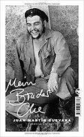 https://www.klett-cotta.de/buch/Tropen-Sachbuch/Mein_Bruder_Che/79984