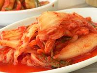 14 Fakta Unik dan Manfaat Kimchi untuk Kesehatan