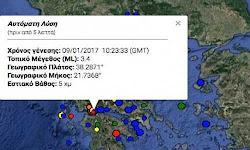 k-papazaxos-kamia-anhsyxia-apo-tis-seismikes-donhseis-sthn-patra-binteo