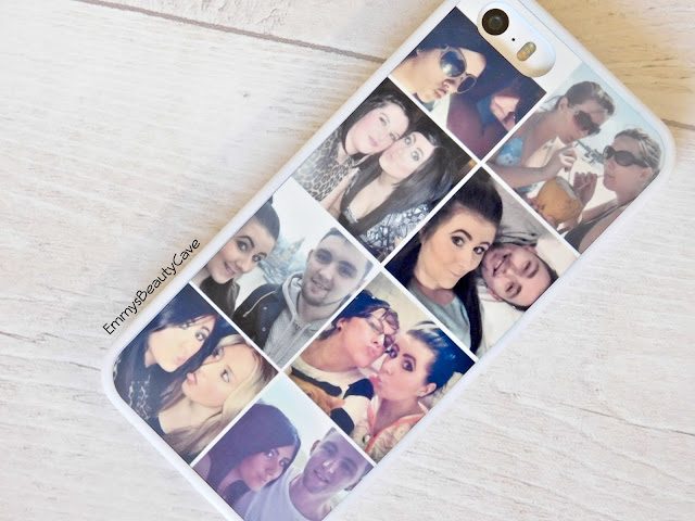 GoCustomized Iphone Case