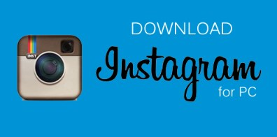 How to Install Instagram on PC