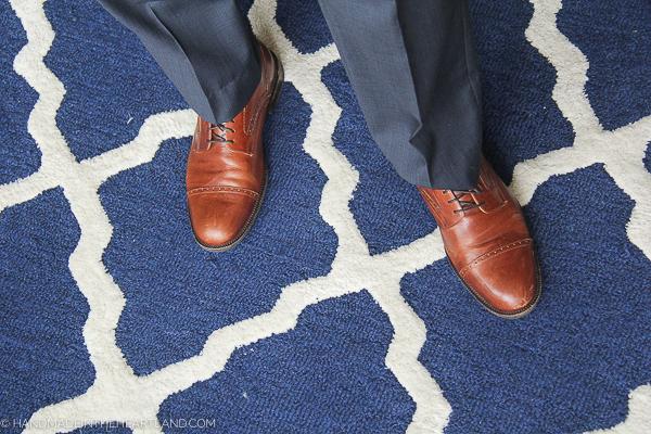jonston & murphy shoes