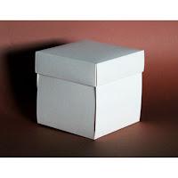 https://www.filigranki.pl/bazy-i-pudelka/5-baza-exploding-box-10cm-biala.html