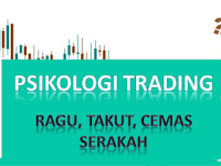 Tips Untuk Sukses Di Investasi Trading Forex