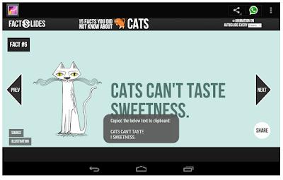 Cara Mudah Copy Tulisan Dari Gambar di Android