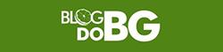 http://blogdobg.com.br/escandalo-em-ceara-mirim-ministerio-publico-federal-do-para-e-mprn-investigam-denuncia-de-pagamento-fantasma/