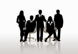 Pengertian Firma serta Ciri-cirinya