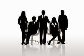 Pengertian Firma dan Ciri-cirinya Lengkap
