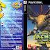 DOWNLOAD!! Digimon World - PT-BR Versão 2019 PS1