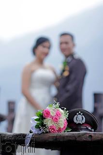 jasa foto pre wedding di bandung, bandung fotografi, jasa fotografi pre wedding bandung