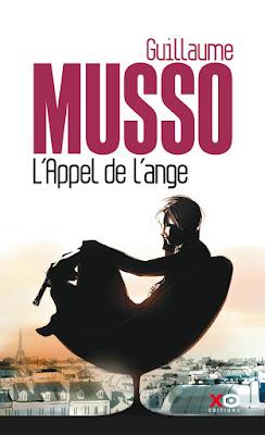 Télécharger Roman Gratuit L'Appel de l'ange Guilaume Musso pdf