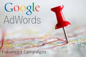 Tự làm quảng cáo google adwords- doanh thu tăng chóng mặt
