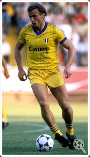 Hans-Peter Briegel Hellas Verona